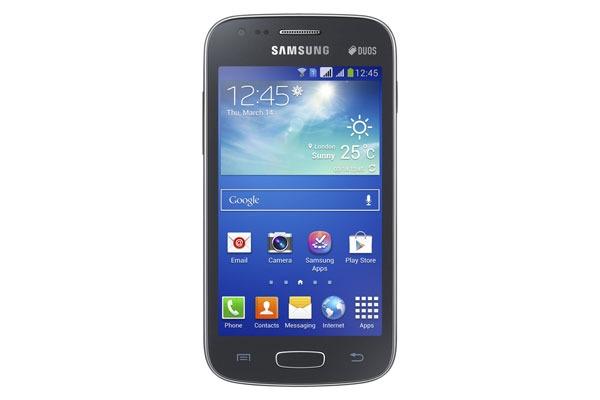 Samsung Galaxy Ace 3, precios y tarifas con Yoigo