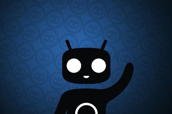 CyanogenMod permite enviar mensajes cifrados en Android