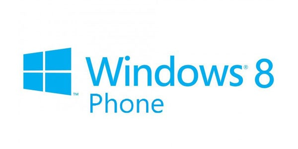 Windows Phone ya iguala a iOS en cuota de mercado en España