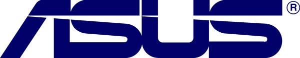 El Asus Padfone Mini sería presentado la semana que viene