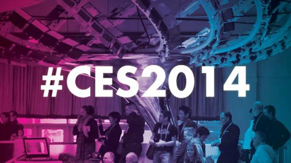 Sony, Samsung, LG y Huawei estarán presentes en el CES 2014