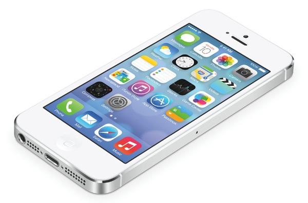 Cómo proteger un iPhone de los robos