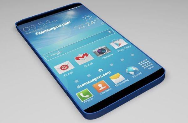 Samsung Galaxy S5, Fecha De Lanzamiento, Precio Y
