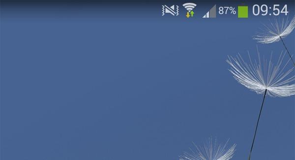 C mo cambiar el fondo de pantalla en android for Fondo de pantalla que cambia segun la hora del dia