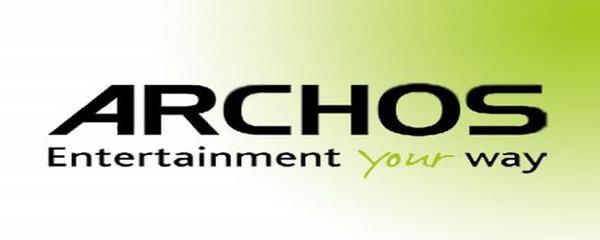 Archos podría sumarse al sistema operativo Windows Phone