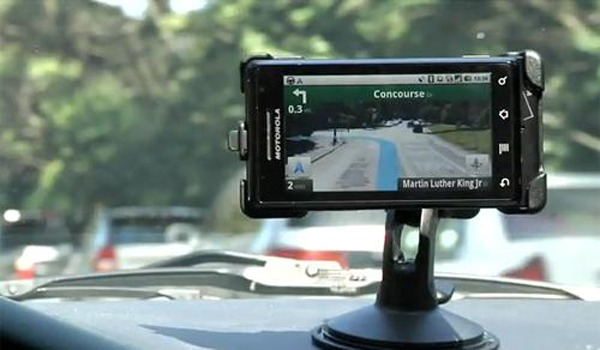 Cómo descargar mapas en Google Maps para poder utilizarlos sin conexión