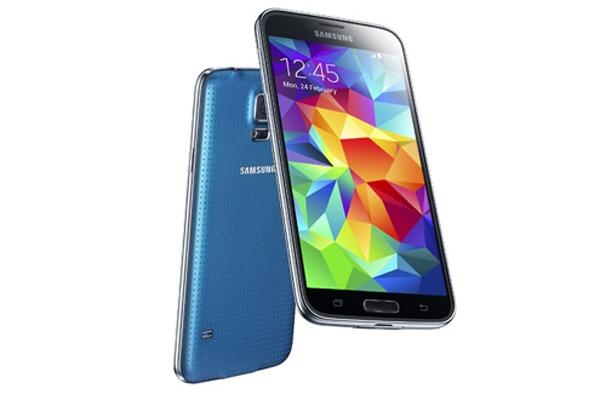 El Samsung Galaxy S5 costará aproximadamente 700 euros