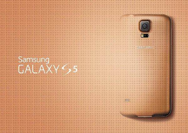 Samsung confirma una nueva versión para el Samsung Galaxy S5