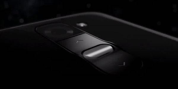 El LG G2 recibe Android 4.4 KitKat