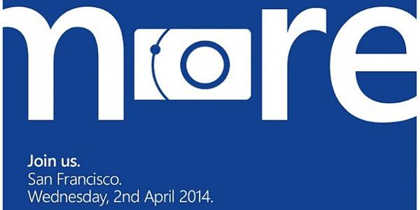 Qué nos depara el próximo evento de Nokia