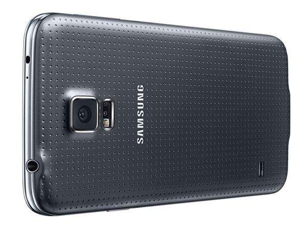 Aparece información sobre un Samsung Galaxy S5 Neo