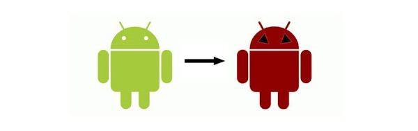 Google patenta un nuevo método para luchar contra las aplicaciones falsas