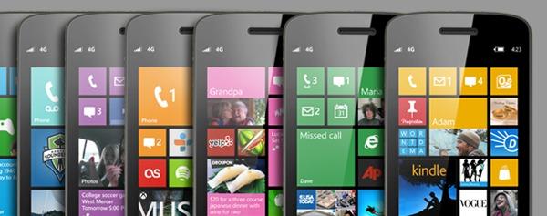 Cómo formatear un móvil con Windows Phone