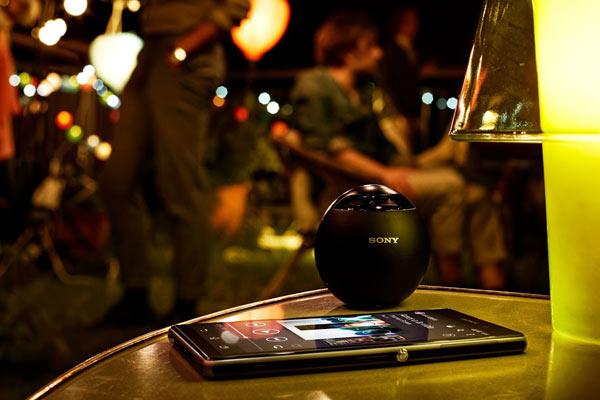 Sony solucionará el error del sonido en el Sony Xperia Z1, Z Ultra y Z1 Compact