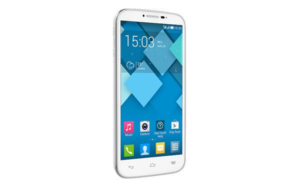 Alcatel onetouch pop c9 tuexpertomovil com