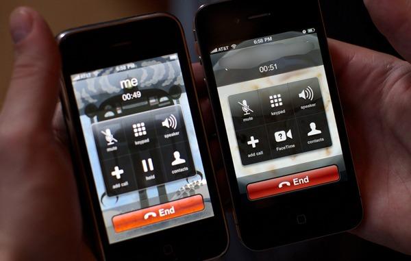 Cómo saber si alguien ha bloqueado nuestro número de teléfono en un iPhone