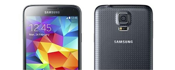 El Samsung Galaxy S5 Mini también podría recibir una versión Dual-SIM
