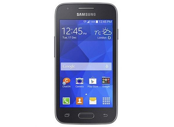 Samsung Galaxy Ace 4 LTE tuexpertomovil.com