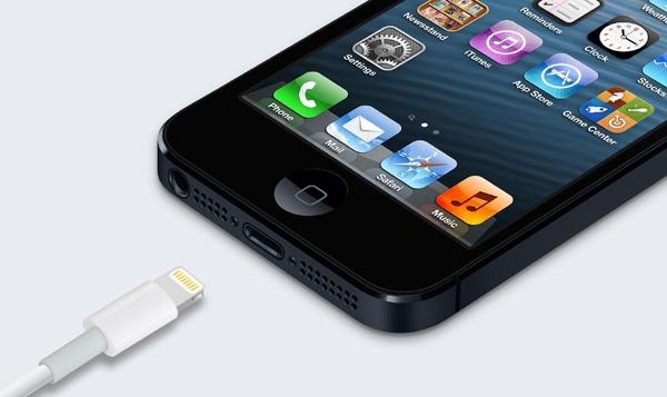 Apple llama a revisión los cargadores del iPhone en 37 países