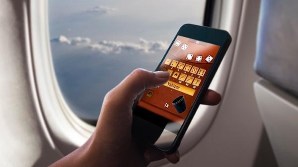 Qué es y para qué se usa el modo avión en un móvil