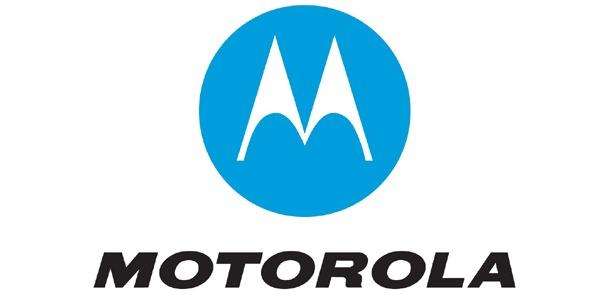 10 diseños de móviles de Motorola realmente curiosos