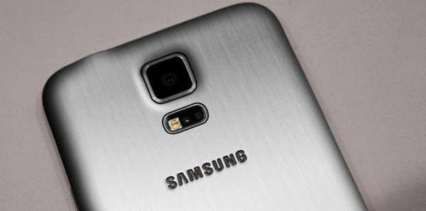 El Samsung Galaxy Note 4 podría incorporar finalmente una cámara de 12 megapíxeles