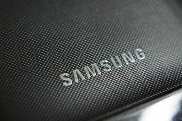 El Samsung Galaxy Note 4 ya estaría listo para entrar en producción