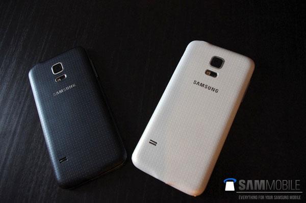 El Samsung Galaxy S5 Mini podría ser lanzado a mediados del mes de julio