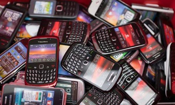 a7dc118002d Qué usos le podemos dar a nuestro viejo teléfono inteligente
