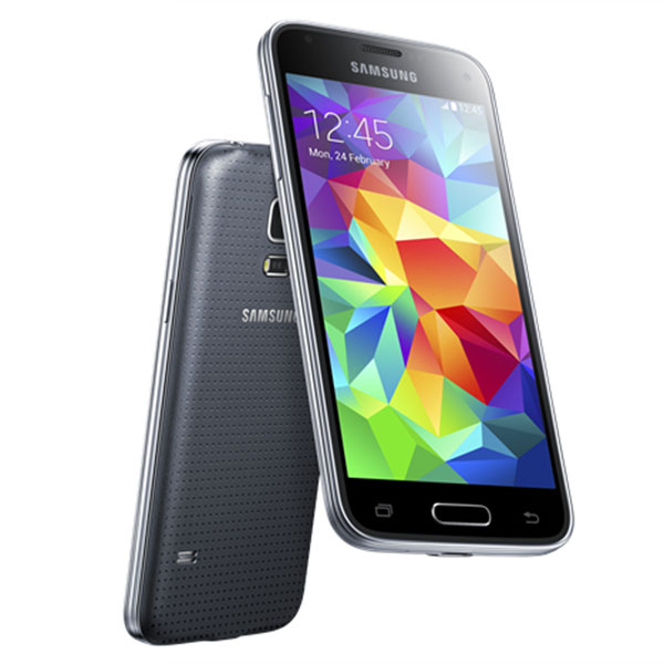 samsung galaxy s5 mini android