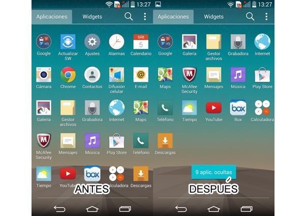 Resetear Android con FlexiHub - Eliminar Cuenta de Google FRP