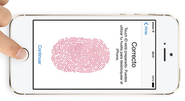 Consejos de seguridad para el iPhone