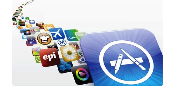Cómo desactivar las compras dentro de las aplicaciones en la App Store