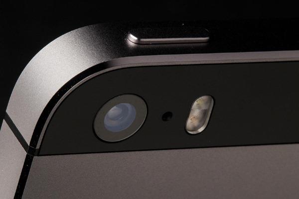 Cómo reiniciar un iPhone o un iPad en el que no funcionan los botones físicos