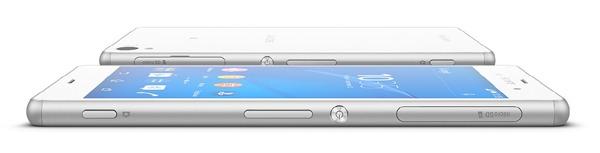 5 funciones secretas del Sony Xperia Z3