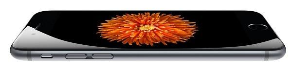 iphone-6-plus-06