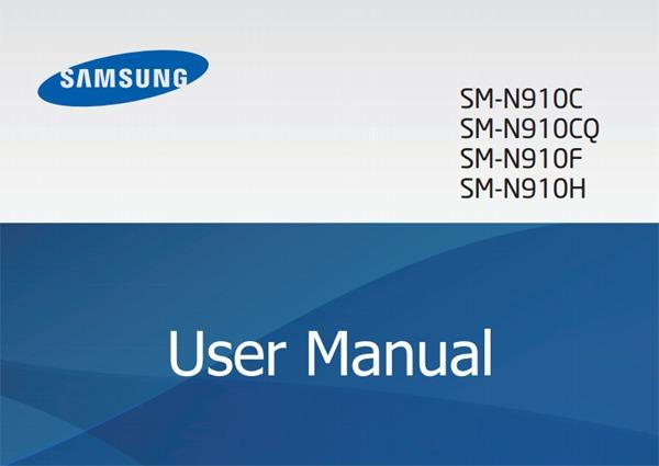 samsung xcover 4 manual pdf
