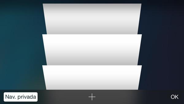 Qué es y cómo funcionan los modos incógnito de los navegadores de Android y iPhone