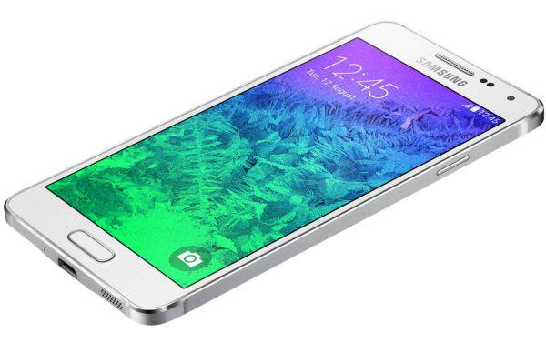 El Samsung Galaxy A7 se prepara para suceder al móvil con laterales metálicos de Samsung