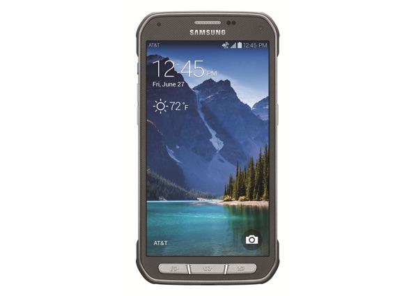 El Samsung Galaxy S5 Active podría llegar pronto a Europa con un precio de 630 euros