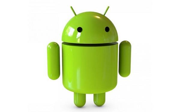 Cómo borrar de forma segura todos los datos almacenados en un móvil Android
