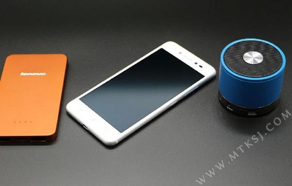 Lenovo Sisley, rumores sobre un nuevo móvil de cinco pulgadas de Lenovo