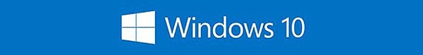 Lo que hay que saber sobre Windows 10