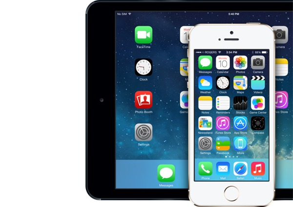 Problemas de Bluetooth en iOS 8.0.2