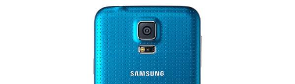 El Samsung Galaxy S6 podría incorporar un nuevo tipo de memoria interna