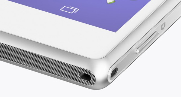 Los Sony Xperia M2 y T2 Ultra recibirán la actualización de Android 4.4.4 KitKat de forma extra-oficial