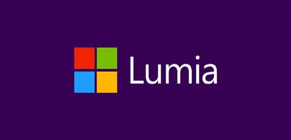 Rumores acerca de un nuevo móvil Microsoft con pantalla de 5 pulgadas