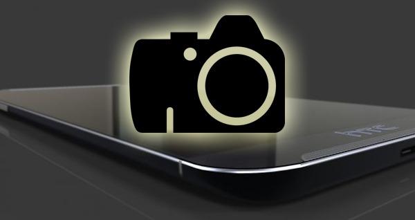 El HTC Hima o HTC One M9 podría incorporar una importante mejora en la cámara