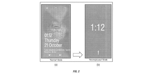 microsoft_patente_pantalla_bloqueo_011.j