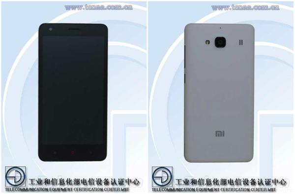 Xiaomi trabaja en un nuevo teléfono inteligente que costará 80 dólares